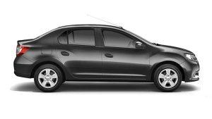 Renault&#x20&#x3b;Logan